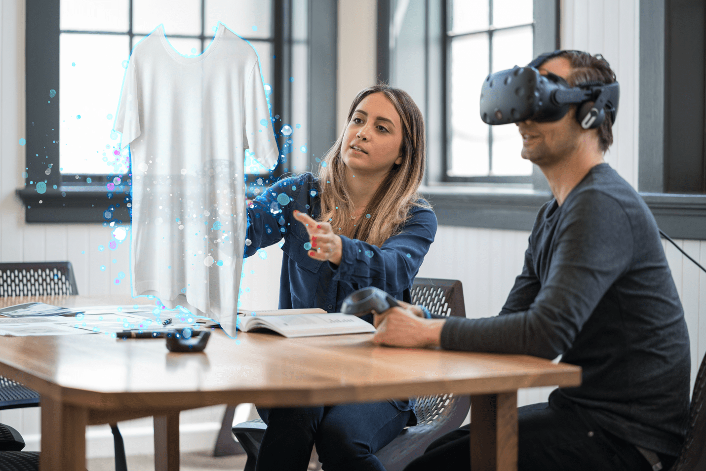 6 Ways XR Improves the Shopping Experience